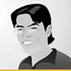jPax's avatar