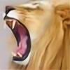 JPayne2020's avatar