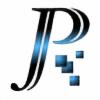 JPayxel's avatar