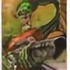 JPBAR's avatar