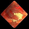 JPBeforeOfTheGods's avatar