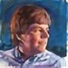 jpbelow's avatar