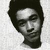jpbones's avatar