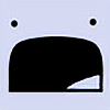 jpcg698's avatar