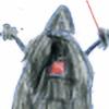 JPChapleau's avatar