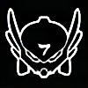 jpcorredor's avatar