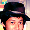 jpcy's avatar