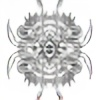 jpd74's avatar