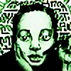 JPDeviantartist's avatar