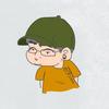 jpdsolis's avatar