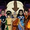 jpeachy009's avatar