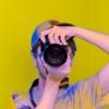 jpearlz's avatar