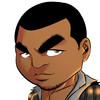 JPEbanada07's avatar