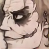 JPEdward's avatar