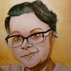 jpennwiggins's avatar