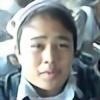 jperana's avatar