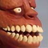 JPESullivan's avatar