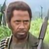 Jpew2007's avatar