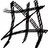 jpfan1989's avatar