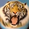 JPfx's avatar