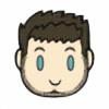 JPG0809's avatar