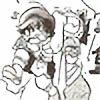 jpg168's avatar