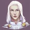 JPG816's avatar