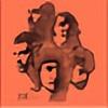 jpgboy's avatar