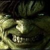 jpgh's avatar