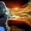 jpgiconfile81's avatar