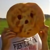 jpgoelz's avatar