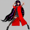 JPhaeton's avatar