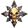 JPHazen's avatar