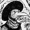 JPHBFolk's avatar