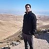 jphilips35's avatar