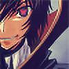 JPhilly's avatar