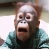jphilp's avatar