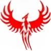 jphnx22's avatar