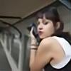 JPhotography's avatar