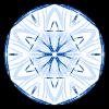Jphyper's avatar