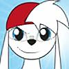 JPHyperX's avatar