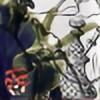 jpiep's avatar