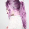 JPink-Love's avatar
