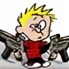 Jpippett's avatar