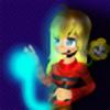 JPixSXL's avatar
