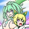 Jpizza555's avatar