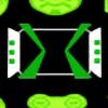 jpjorge's avatar