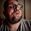 jpkc75's avatar