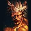 JPKegle's avatar