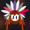 Jpkman1995's avatar